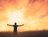 Dans l'épreuve, comment trouver la joie ?