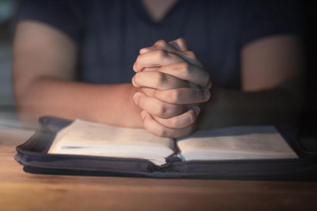 Se tourner vers Dieu ?